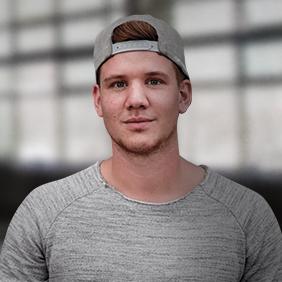 Christoph Hartmann