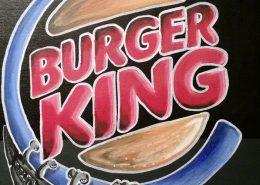 Burger King Wuppertal