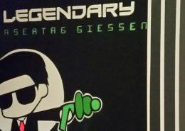 Lasertag Giessen