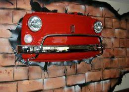 Gigis Fiat