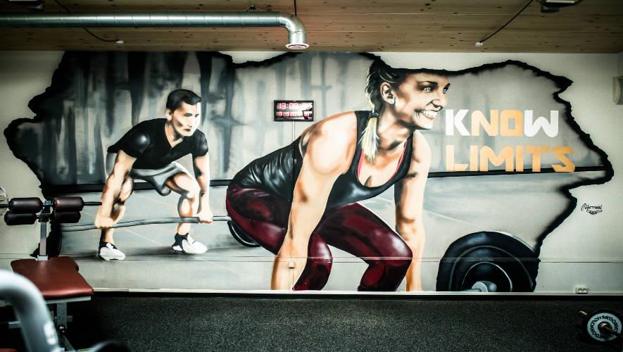 graffiti_artist_know_limits