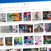 graffiti-trends-google